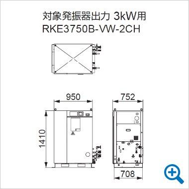 RKE3750B-VW-2CH_dimensions-thumb
