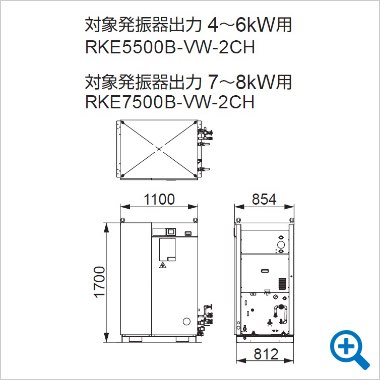 RKE5500B_7500B-VW-2CH_dimensions-thumb