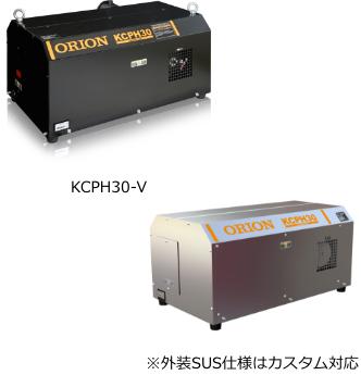 kcph (1)